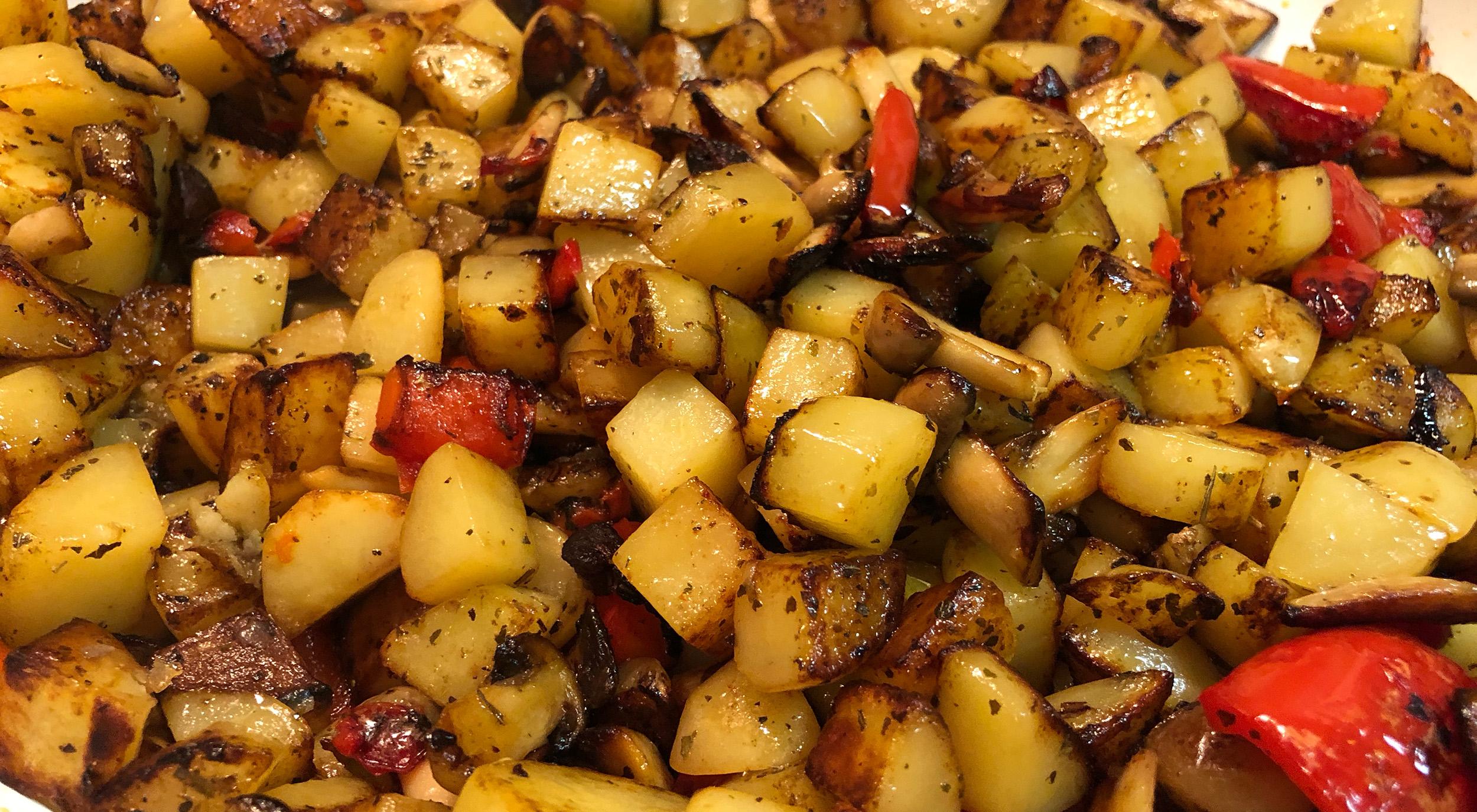 HerrWeber-Kartoffeln-Pilze-2