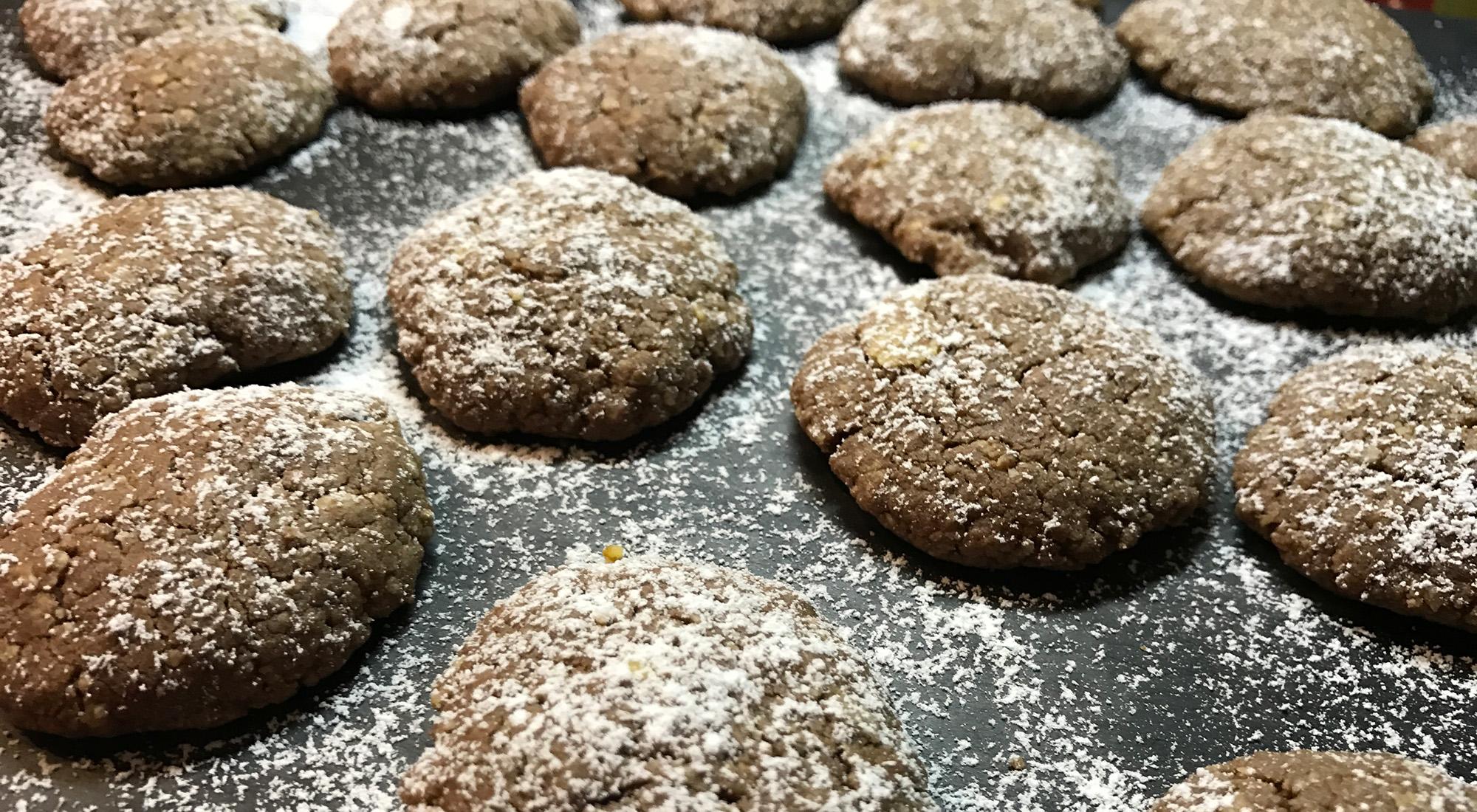HerrWeber-Nutella-Kekse