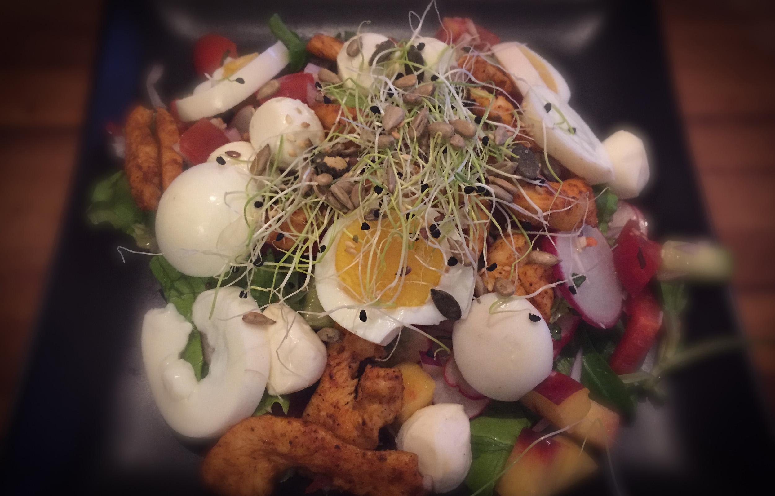 HerrWeber-Salat-Fruechte-Fleisch-2